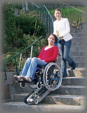 monte escalier ascenseur elevateur pour personne handicap 31 toulouse entreprise artisanale. Black Bedroom Furniture Sets. Home Design Ideas