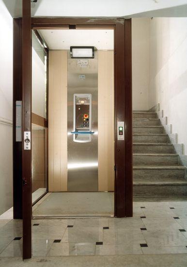 ascenseurs el vateurs. Black Bedroom Furniture Sets. Home Design Ideas